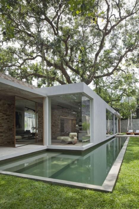 tree houses brazilian 4