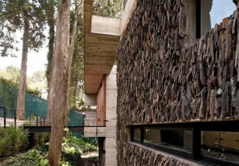 tree houses guatemala 1