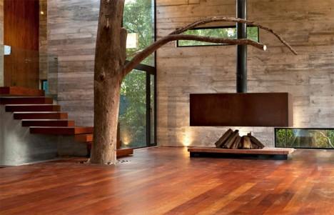 tree houses guatemala 4