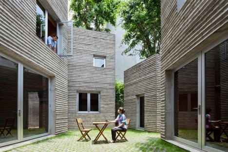 tree houses vo trong 3