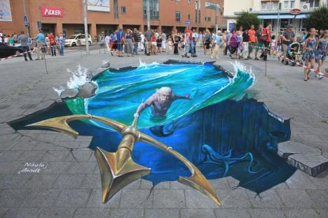 3d street art 10
