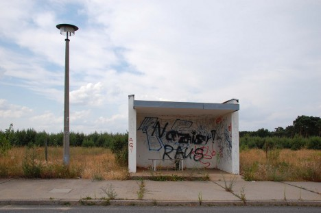 abandoned-bus-stop-2