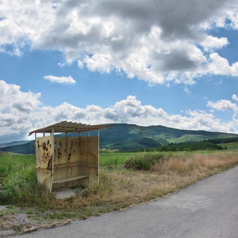 abandoned-bus-stop-7