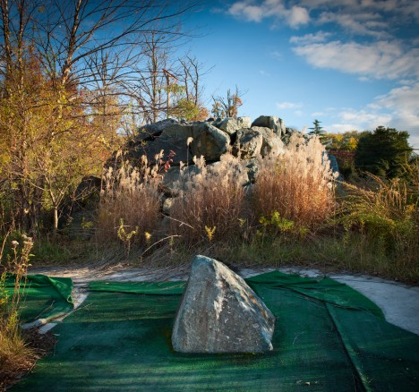 abandoned-miniature-golf-course-1d