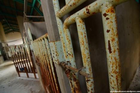 abandoned-petting-zoo-10a