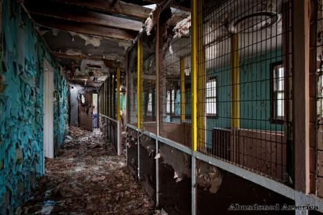 abandoned-petting-zoo-6b
