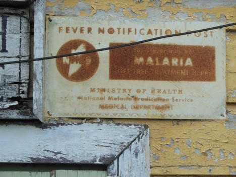 abandoned-walk-in-clinic-belize-3