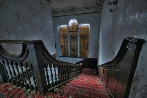 abandoned-walk-in-clinic-ferdowse-4