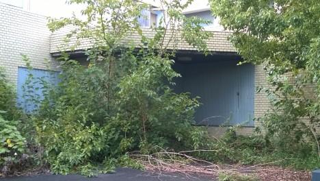 abandoned-walk-in-clinic-nagoya-3