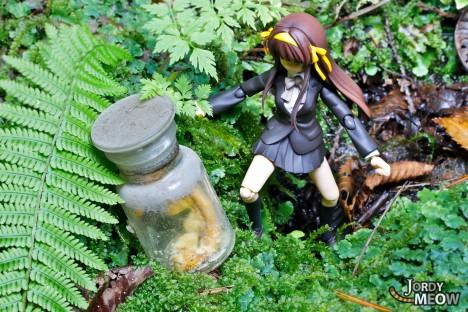 abandoned-walk-in-clinic-nichitsu-2
