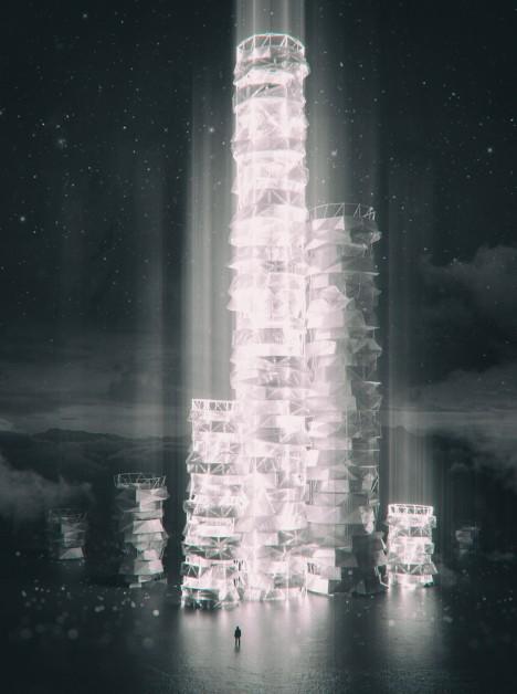 alien architecture 13