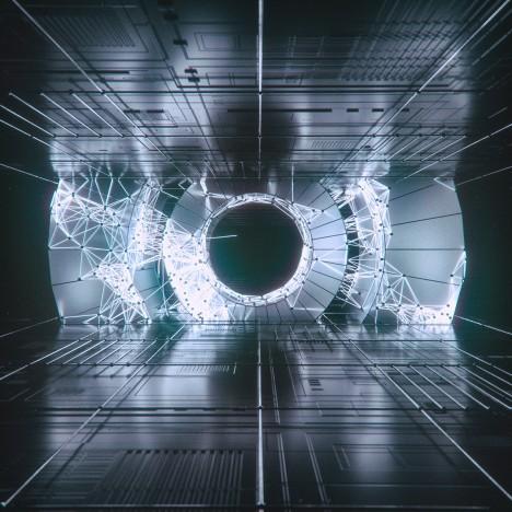 alien architecture 15