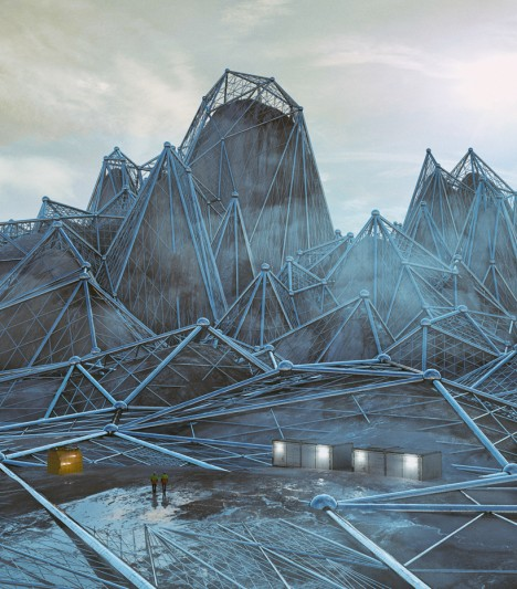 alien architecture 5