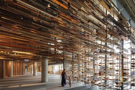 ceilings nishi 2