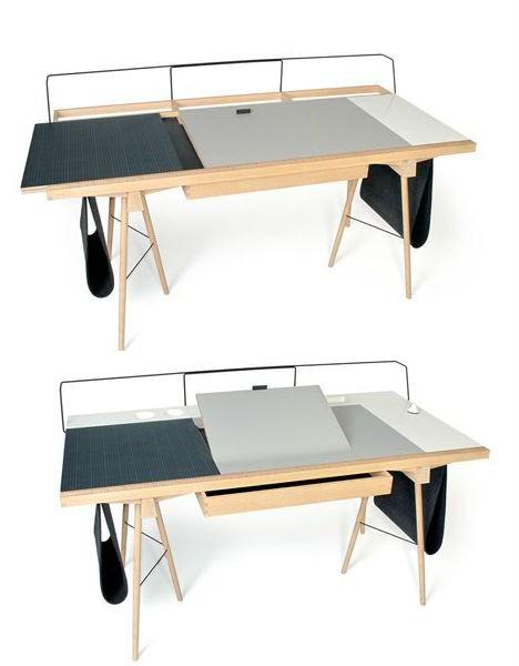 customizable homework desk 2