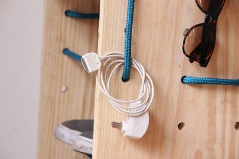 customizable rope shelf 2