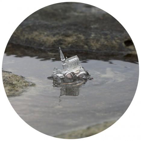 hermit crab castle 4