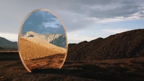 landscapes 3