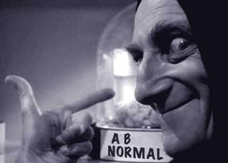marty-feldman-AB-normal-brain