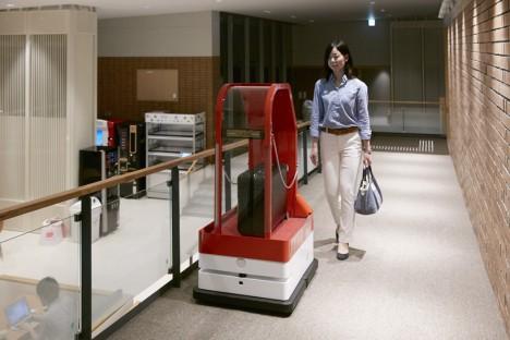 robot hotel 3