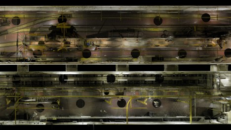 scanlab tube details