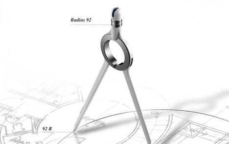 tools compass 2