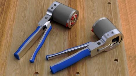 tools ratcheting socket