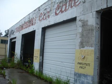 abandoned-auto-body-batonrouge-14a