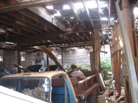 abandoned-auto-body-batonrouge-14d