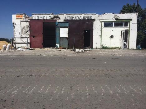 abandoned-auto-body-ukraine-12