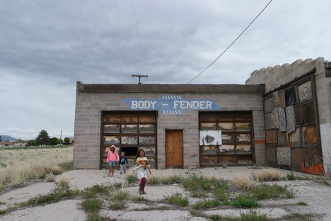 abandoned-auto-body-utah-11