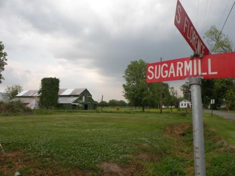 abandoned-sugar-mill-baton-rouge-1