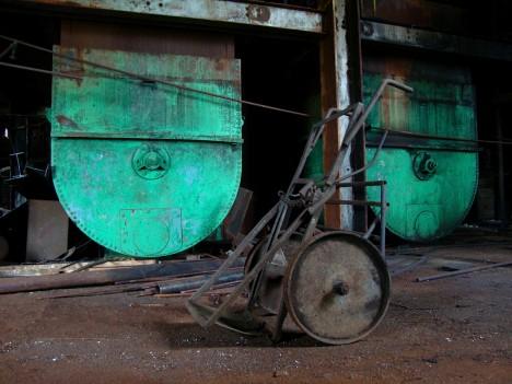abandoned-sugar-mill-baton-rouge-3