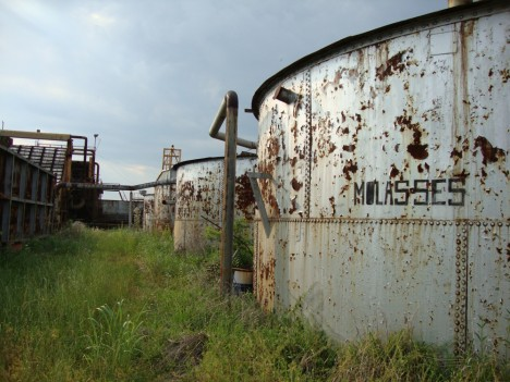 abandoned-sugar-mill-baton-rouge-5