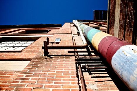 abandoned-sugar-mill-clarksburg-2
