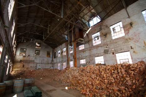 abandoned-sugar-mill-clarksburg-4