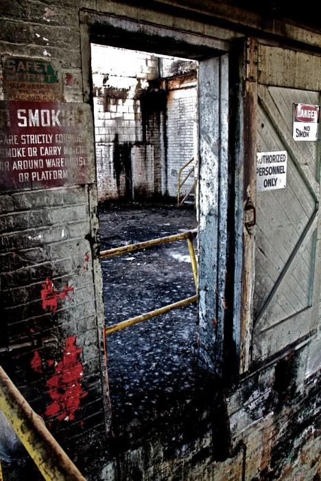 abandoned-sugar-mill-clarksburg-5