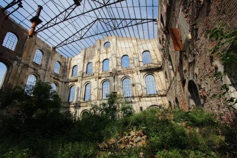 abandoned-sugar-mill-codigoro-2