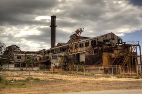 abandoned-sugar-mill-coloso-2