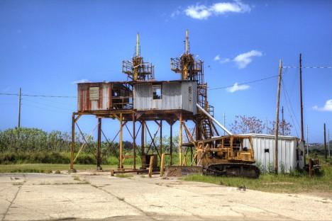 abandoned-sugar-mill-coloso-3