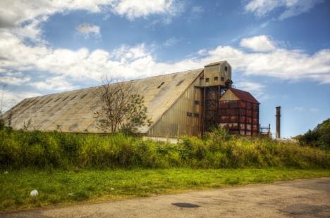 abandoned-sugar-mill-coloso-5