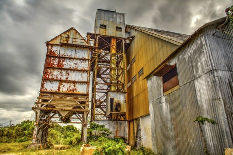 abandoned-sugar-mill-coloso-7