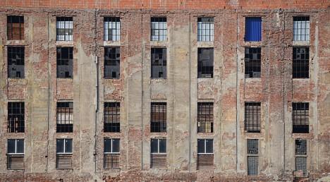 abandoned-sugar-mill-czech-2