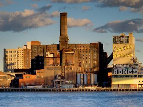 abandoned-sugar-mill-domino-1
