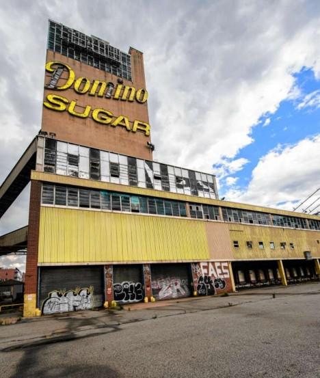 abandoned-sugar-mill-domino-2