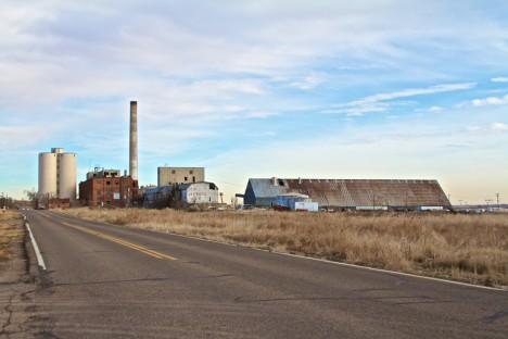 abandoned-sugar-mill-longmont-1