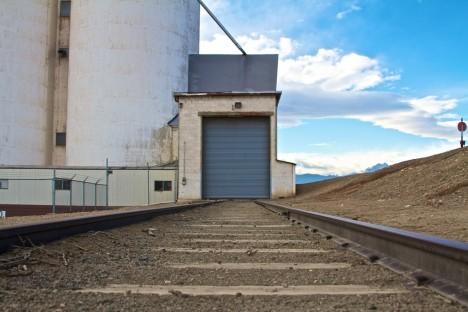 abandoned-sugar-mill-longmont-2