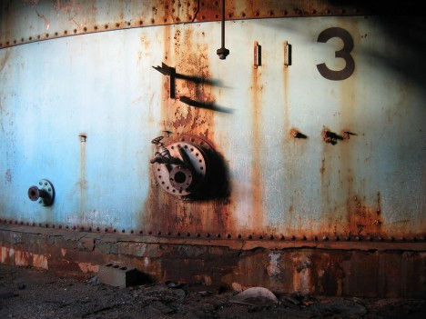 abandoned-sugar-mill-red-hook-revere-2