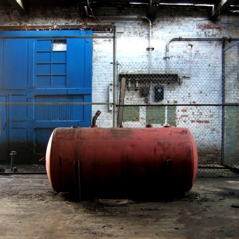 abandoned-sugar-mill-red-hook-revere-3