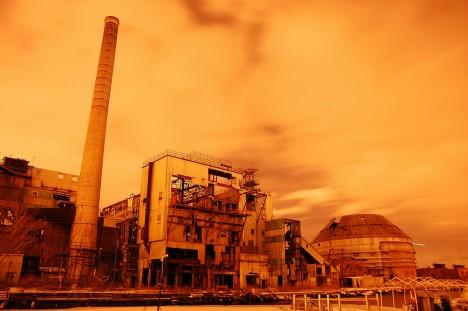 abandoned-sugar-mill-red-hook-revere-4